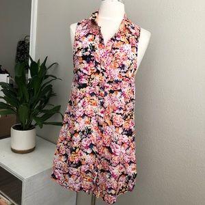 MINKPINK sun dress